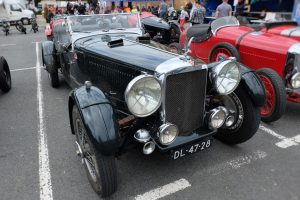 Alvis SP 25 1936 (5)