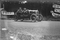Benjamin-21-5-1923-Bol-dor-Mme-Gouraud-Morriss-sur-Benjamin-cyclecar-Saint-Germain-en-Laye-circuit-des-Loges-2-300x200 Benjamin 1929 Divers