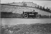 Benjamin-21-5-1923-Bol-dor-Mme-Gouraud-Morriss-sur-Benjamin-cyclecar-Saint-Germain-en-Laye-circuit-des-Loges-3-300x200 Benjamin 1929 Divers