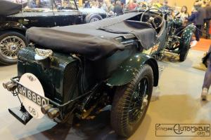 "Bentley-7-300x200 Bentley 4½ Litres ""Blower"" 1930 Divers"