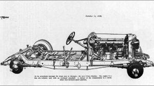 Bentley 8 litres 1932 (5)