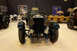 Bentley Speed Six 1928 (4)