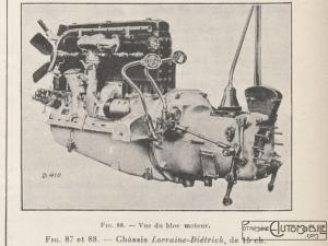 """LD-Le-génie-Civil-30101926-moteur-300x225 Lorraine Dietrich dans le """"Génie Civil"""" du 30/10/1926 Lorraine Dietrich dans le"""