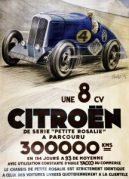 """citroen_rosalie_yacco-216x300 Rosalie 10 AL de 1933 """"sortie de grange"""" A Vendre Voitures françaises avant-guerre"""