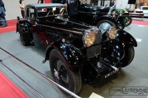 Aston-Martin-1500-de-1930-2-300x200 Aston Martin 1500 cc Coupé de 1930 Divers