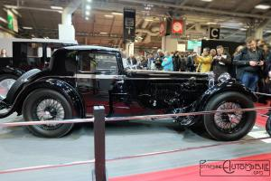 Aston-Martin-1500-de-1930-7-300x200 Aston Martin 1500 cc Coupé de 1930 Divers