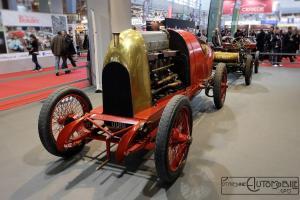 "FIAT-S76-300HP-record-de-1911-10-300x200 FIAT S76 ""Bête de Turin"" (1911) Divers"