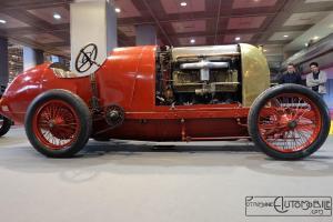 """FIAT-S76-300HP-record-de-1911-13-300x200 FIAT S76 """"Bête de Turin"""" (1911) Cyclecar / Grand-Sport / Bitza Divers"""