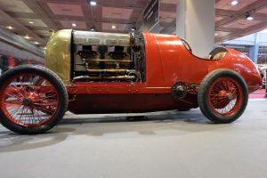 FIAT S76 300HP record de 1911 (15)