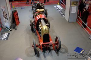 "FIAT-S76-300HP-record-de-1911-17-300x200 FIAT S76 ""Bête de Turin"" (1911) Divers"