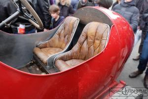 "FIAT-S76-300HP-record-de-1911-4-300x200 FIAT S76 ""Bête de Turin"" (1911) Divers"