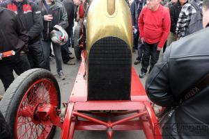 """FIAT-S76-300HP-record-de-1911-5-300x200 FIAT S76 """"Bête de Turin"""" (1911) Cyclecar / Grand-Sport / Bitza Divers"""