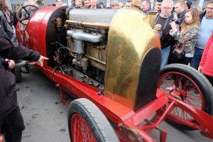 FIAT S76 300HP record de 1911 (6)