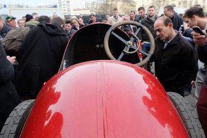FIAT S76 300HP record de 1911 (7)