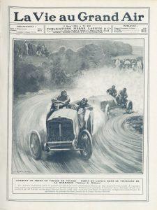 La_Vie_au_grand_air_02-03-1906-225x300 Leçon de conduite... Autre Divers