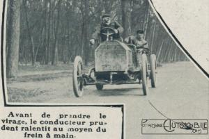 La_Vie_au_grand_air_02-03-1906-lart-de-prendre-les-virages-photo-1-300x200 Leçon de conduite... Autre Divers
