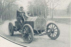 La_Vie_au_grand_air_02-03-1906-lart-de-prendre-les-virages-photo-2-300x200 Leçon de conduite... Autre Divers