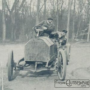 La_Vie_au_grand_air_02-03-1906-lart-de-prendre-les-virages-photo-3-300x300 Leçon de conduite... Autre Divers