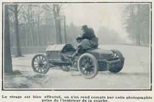 La_Vie_au_grand_air_02-03-1906-lart-de-prendre-les-virages-photo-4-300x200 Leçon de conduite... Autre Divers