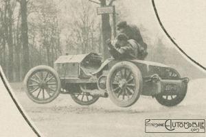 La_Vie_au_grand_air_02-03-1906-lart-de-prendre-les-virages-photo-6-300x200 Leçon de conduite... Autre Divers