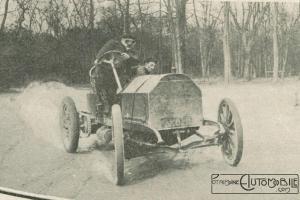 La_Vie_au_grand_air_02-03-1906-lart-de-prendre-les-virages-photo-7-300x200 Leçon de conduite... Autre Divers