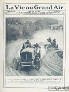 La_Vie_au_grand_air_02-03-1906-225x300 Leçon de conduite... Divers