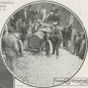 Lorraine-Dietrich-Lla-Vie-au-Grand-Air-1908-5-300x300 3 Kilomètres 600 en 8 heures en Lorraine Dietrich (1908) Lorraine Dietrich Lorraine Dietrich Divers