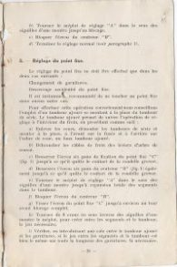 Salmson S4-61 notice d'entretien (30)