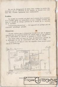 Salmson-S4-61-notice-dentretien-33-200x300 Salmson S-4-61, notice... Salmson