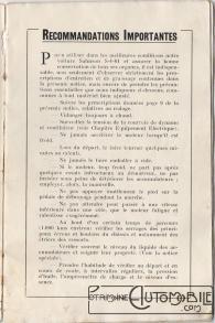 Salmson-S4-61-notice-dentretien-4-200x300 Salmson S-4-61, notice... Salmson