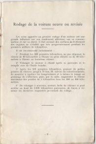 Salmson-S4-61-notice-dentretien-8-200x300 Salmson S-4-61, notice... Salmson