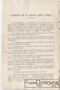 Salmson-S4-61-notice-dentretien-9-200x300 Salmson S-4-61, notice... Salmson