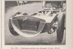 voisin-c7-le-génie-civil-du-05-12-1925-3-300x200 Avions Voisin 10 Cv (C7) dans le Génie Civil (1925) Voisin