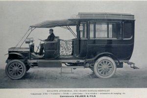 les_sports_modernes_-02-1907-darracq-serpollet-felber
