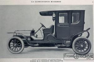Les_Sports_modernes_-02-1907-Herald-Belvallette-300x200 La carrosserie moderne... Autre Divers