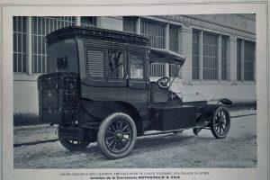 les_sports_modernes_-02-1907-la-buire-rothschild