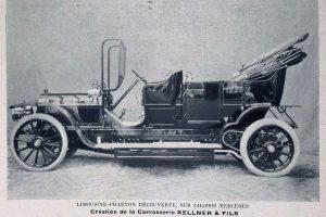 les_sports_modernes_-02-1907-mercedes-kelner-2