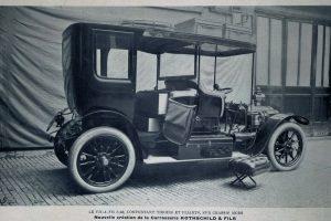 Les_Sports_modernes_-02-1907-Mors-Rothschild-300x200 La carrosserie moderne... Autre Divers