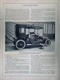 les_sports_modernes_-02-1907-la-carrosserie-moderne-3