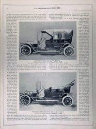 les_sports_modernes_-02-1907-la-carrosserie-moderne-5