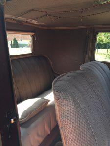 Lorraine-A4-1924-carrosserie-coach-faux-cabriolet-par-G.-Chesnot-11-e1473776633924-225x300 Lorraine Dietrich A4 de 1924 Lorraine Dietrich A4 Faux Cabriolet de 1924