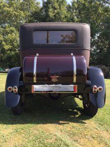 lorraine-a4-1924-carrosserie-coach-faux-cabriolet-par-g-chesnot-12