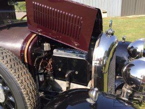 lorraine-a4-1924-carrosserie-coach-faux-cabriolet-par-g-chesnot-15