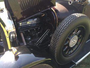 Lorraine-A4-1924-carrosserie-coach-faux-cabriolet-par-G.-Chesnot-16-300x225 Lorraine Dietrich A4 de 1924 Lorraine Dietrich Lorraine Dietrich A4 Faux Cabriolet de 1924