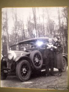 Lorraine-A4-1924-carrosserie-coach-faux-cabriolet-par-G.-Chesnot-17-225x300 Lorraine Dietrich A4 de 1924 Lorraine Dietrich Lorraine Dietrich A4 Faux Cabriolet de 1924