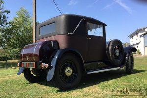 Lorraine-A4-1924-carrosserie-coach-faux-cabriolet-par-G.-Chesnot-3-300x200 Lorraine Dietrich A4 de 1924 Lorraine Dietrich A4 Faux Cabriolet de 1924
