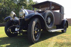 Lorraine-A4-1924-carrosserie-coach-faux-cabriolet-par-G.-Chesnot-4-300x200 Lorraine Dietrich A4 de 1924 Lorraine Dietrich Lorraine Dietrich A4 Faux Cabriolet de 1924