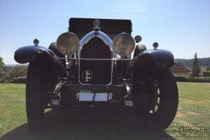 Lorraine-A4-1924-carrosserie-coach-faux-cabriolet-par-G.-Chesnot-5-300x200 Lorraine Dietrich A4 de 1924 Lorraine Dietrich A4 Faux Cabriolet de 1924