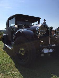 lorraine-a4-1924-carrosserie-coach-faux-cabriolet-par-g-chesnot-6
