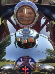 Lorraine-A4-1924-carrosserie-coach-faux-cabriolet-par-G.-Chesnot-7-e1473776819283-225x300 Lorraine Dietrich A4 de 1924 Lorraine Dietrich Lorraine Dietrich A4 Faux Cabriolet de 1924